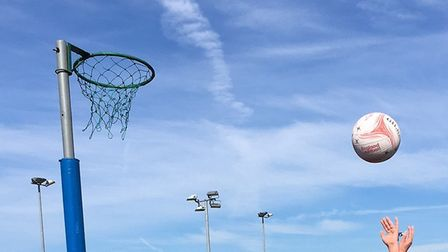 Latest news from the local netball scene