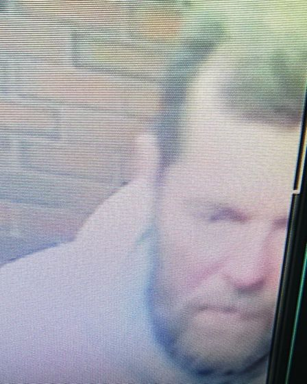 Elderly victim robbed of £50 after letting in man claiming to be his carer at 2am. Police have relea