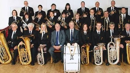 Fordham Charity Group to host 25th charity Christmas celebration concert with The Wicken Coronation