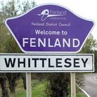Whittlesey residents can have their say on potential changes to the town's parish boundaries during
