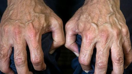 Action on Elder Abuse says Cambridgeshire only investigates 14 per cent of reports into elder abuse.