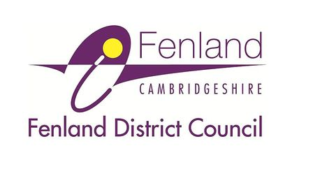 Fenland District Council council tax is more expensive than the London Borough of Kensington and Che
