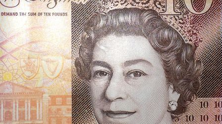 East Cambridgeshire District Council says it will continue to freeze its portion of council tax.