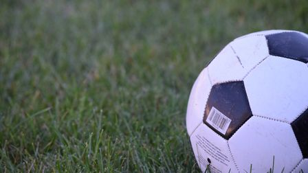The Cambridgeshire FA are looking to team up with local charities