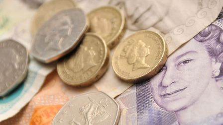 Citizens Advice Rural Cambs expects January 31 to be busiest day for debt advice