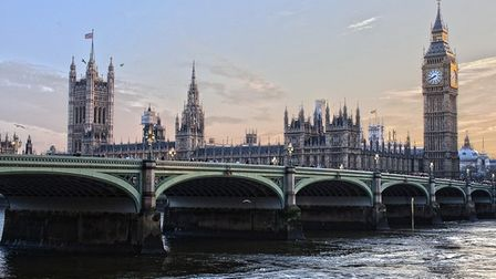 A Parliamentary think tank meets after the Department of Health agreed to carry out a retrospective