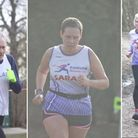 The results are in, heres how the Fenland Running Club got on at the Frostbite run last weekend. Pho