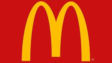 McDonalds is working with East Cambs Police to tackle anti social behaviour at the new Ely Lesiure p