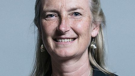 Dr Sarah Wollaston, chairman of the Health and Social Care Committee