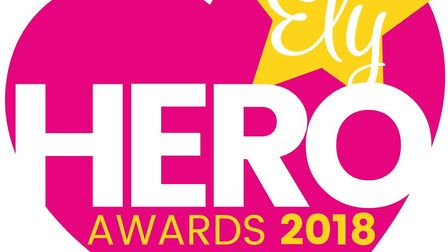 Ely Hero Awards 2018: Time to get your nominations in