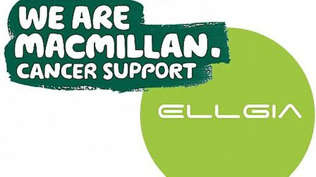 Ellgia say they are pleased to be working with Macmillan again