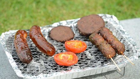 Fresh warnings have been given by Cambs fire and rescue about the use of disposable barbecues.