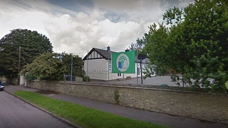 This East Cambs school could be become an academy - but parents are upset they weren't notified of t
