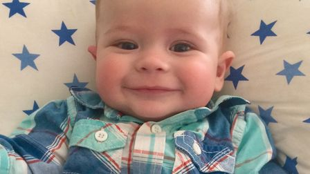 Baby-Walter-from-Manea