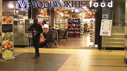 Ely-based beetroot brand Love Beets will provide stock to Woolworths in South Africa. PHOTO: Wiki