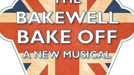 MADAOS to hold readthroughs for 'The Bakewell Bake Off'