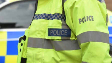 A Cambridgeshire man, in his 60s, has had his wallet – containing £200 – stolen by distraction burgl