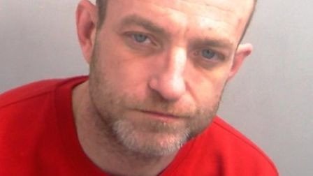 A judge has imposed a confiscation order of more than £170,000 following the conviction of a cocaine