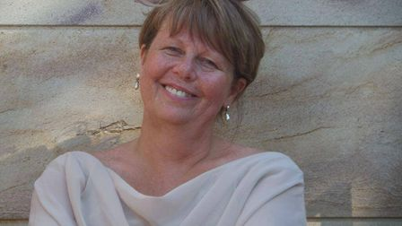 Tributes paid to former March Town secretary Mandy Welcher