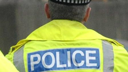 Police issue warning in Wisbech over suspected fake goods