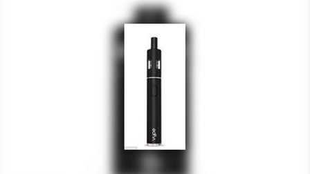 Firefighters in Cambridgeshire are warning people in the region about a vape pen (pictured) product