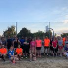 Ely Runners announce their 10-week beginners' course. Picture: SUBMITTED