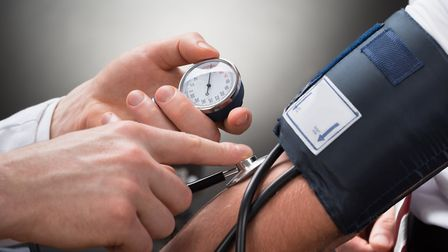 Patients are struggling to get appointments with their GP