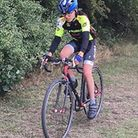 Ely & District Cycling Club