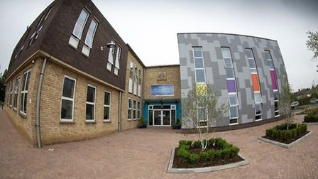 Eighty-three per cent of Year 11 Sir Harry Smith students achieved a level 4+ in English.