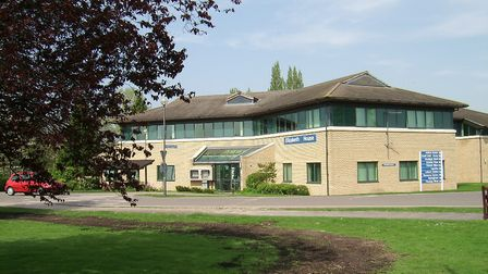 Fulbourn Hospital: a 23 year old patient went missing, was later found dead in Sussex and a suicide