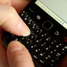 A charity has said that teenagers sexting has caused the youth pregnancy rate in Cambridgeshire to m