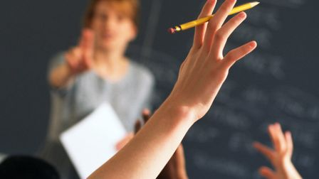 More than 2,500 secondary school starters in Cambridgeshire didnt achieve SAT standard
