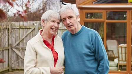 Parkinson's UK and the MS Society, Ely have collaborated to create classes to help people in East Ca