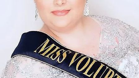 The winning Queen will not only take the Crown and title of Miss Voluptuous UK, but she will also re