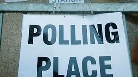 Fenland residents are being asked to have their say on where they are able to cast their vote during