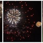 Ely fireworks raises cash for local charities - could your community group be considered for a donat