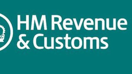 Two brothers - including one from Ely - who submitted multiple versions of their tax returns to clai
