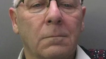 Former scout master Philip Levi, 73, of Vinery Court, Ramsey, Cambridgeshire, pleaded guilty to mult