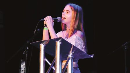 A new guide on how to start a band has been created by industry experts behind the Ely Area Music Ce