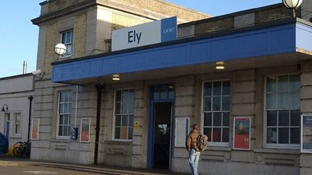 Train ticket price rise protest planned for January 2 by members of the Labour Party
