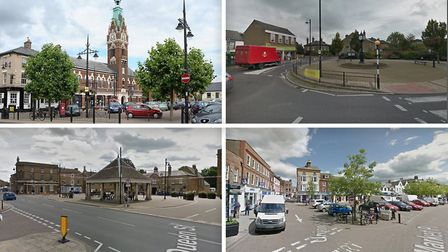Fenland District Council is set to use Twitter and Facebook to gauge a reaction to its new annual dr