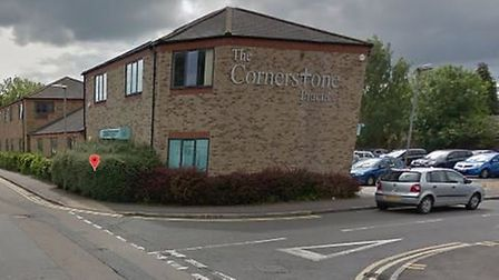 Ninety thousand extra evening and weekend GP appointments are being made available to Cambridgeshire