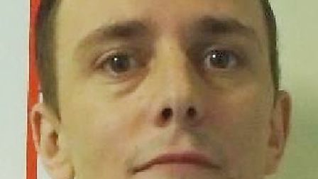Police are appealing for help to trace a Hollesley Bay prisoner who has failed to return. Ambrose Fa