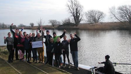 The-Isle-of-Ely-Rowing-Club-re