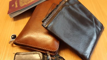 LETTER: Terrible mistake for new lost property police restrictions