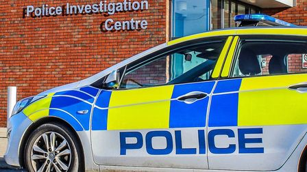 Since two 20-year-old men from Chatteris were handed conditional cautions earlier this week in conne