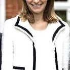 South East Cambridgeshire MP Lucy Frazer appointed as solicitor general. Picture: SUPPLIED.