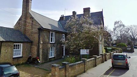Dementia care home Keneydon House in Whittlesey has been placed in special measures after a damning