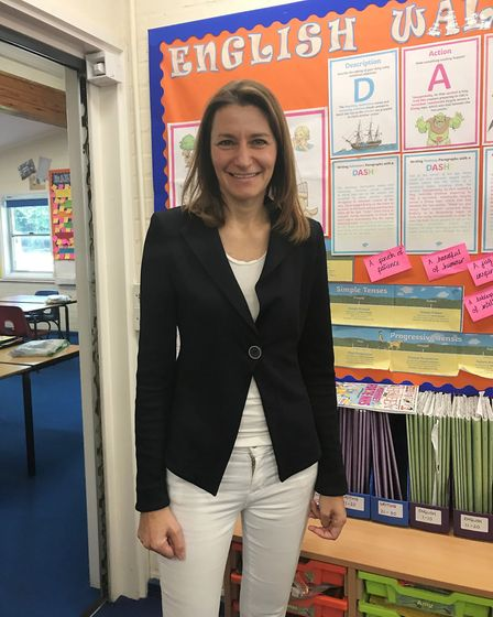 Lucy Frazer MP on strengthening powers to crack down on illegal traveller sites