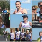 Busy weekend for Fenland Running Club. Picture: CLUB